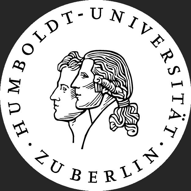 Berlin Institute for Co-operative Studies